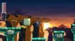 Mega Man 11 thumbnail