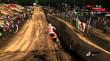 MXGP 3 (The Official Motocross Videogame) thumbnail