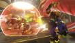Overwatch Legendary Edition thumbnail
