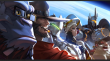 Overwatch Origins Edition thumbnail