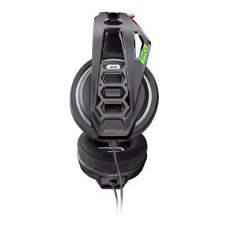 Plantronics RIG 400 HX Dolby Black Xbox One