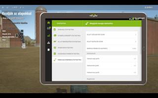 Pure Farming 2018 Xbox One