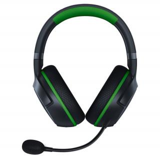 Razer Kaira Pro for Xbox Headset  (RZ04-03470100-R3M1) Xbox One