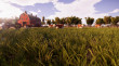 Real Farm thumbnail