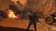 Red Faction: Guerilla Re-Mars-Tered thumbnail