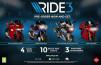 RIDE 3 thumbnail