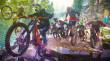 Riders Republic Gold Edition thumbnail