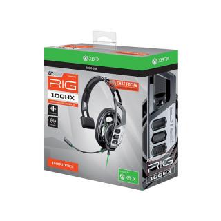 Nacon RIG 100 HX XBOX One Gaming Headset Xbox One