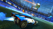 Rocket League Ultimate Edition thumbnail