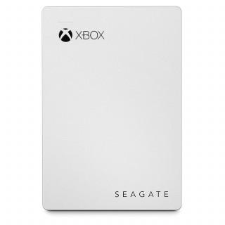 Seagate Game Drive for Xbox 2TB - Fehér (STEA2000417) Xbox One