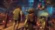Shadow of the Tomb Raider thumbnail