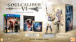 SoulCalibur VI Collector's Edition thumbnail