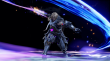 SoulCalibur VI thumbnail