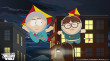 South Park The Fractured but Whole Gold Edition thumbnail