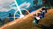Starlink: Battle for Atlas Starter Pack thumbnail
