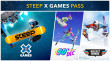 Steep X Games Gold Edition thumbnail