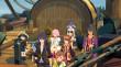 Tales of Vesperia: Definitive Edition thumbnail