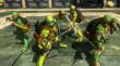 Teenage Mutant Ninja Turtles Mutants in Manhattan thumbnail