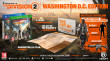 Tom Clancy's The Division 2 Washington D.C. Edition thumbnail