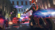 Watch Dogs Legion Ultimate Edition thumbnail