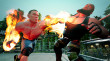 WWE 2K BATTLEGROUNDS thumbnail