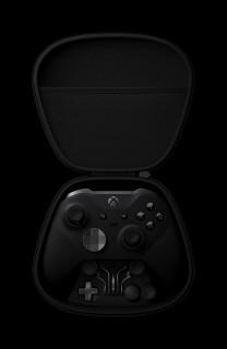 Xbox Elite Series 2 vezeték nélküli kontroller Xbox One