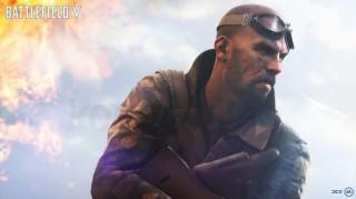 Xbox One S 1TB + Battlefield V + Far Cry 5 Xbox One