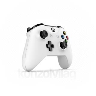 Xbox One S 1TB + Battlefield V + Gears of War 4 Xbox One