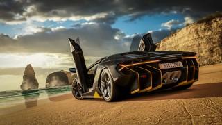 Xbox One S 1TB Forza Horizon 3 + ajándék Rainbow Six Siege és választható ajándék Xbox One