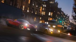Xbox One S 1TB + Forza Horizon 4 + FIFA 19 + Gears of War 4 + 12 hónapos Live Gold tagság Xbox One