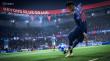 Xbox One S 1TB + Forza Horizon 4 + FIFA 19 + Gears of War 4 thumbnail
