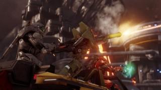 Xbox One S 1TB + Forza Horizon 4 + FIFA 19 + Halo 5 + 12 hónapos Live Gold tagság Xbox One