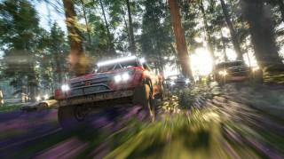Xbox One S 1TB + Forza Horizon 4 + FIFA 19 Xbox One
