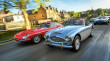 Xbox One S 1TB + Forza Horizon 4 + Gears of War 4 thumbnail
