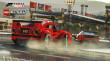 Xbox One S 1TB + Forza Horizon 4 LEGO Speed Champions (Bontott) thumbnail