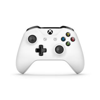 Xbox One S 1TB + Forza Horizon 4 LEGO Speed Champions + Gears of War 4 Xbox One