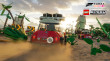 Xbox One S 1TB + Forza Horizon 4 + LEGO Speed Champions + The Division 2 + eFootball PES 2020 thumbnail
