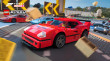Xbox One S 1TB + Forza Horizon 4 LEGO Speed Champions thumbnail