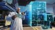 Xbox One S 1TB + Gears 5 thumbnail