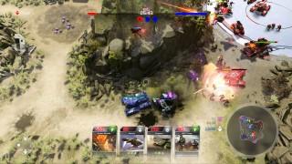 Xbox One S 1TB Halo Wars 2 Ultimate Edition + ajándék Rainbow Six Siege és választható ajándék Xbox One