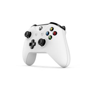 Xbox One S 1TB + két kontroller + FIFA 20 Xbox One