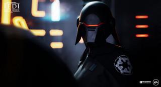 Xbox One S 1TB + Star Wars Jedi Fallen Order (Bontott) Xbox One