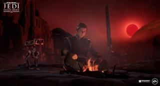 Xbox One S 1TB + Star Wars Jedi: Fallen Order + eFootball PES 2020 Xbox One