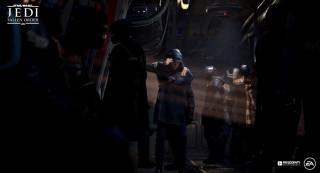 Xbox One S 1TB + Star Wars Jedi: Fallen Order + The Division 2 Xbox One