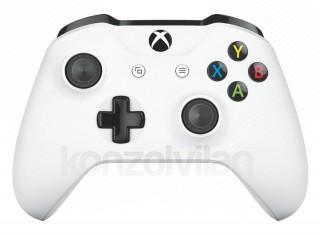 Xbox One S 500GB + Assassin's Creed Origins Xbox One