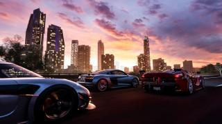Xbox One S 500GB Forza Horizon 3 + ajándék Rainbow Six Siege és választható ajándék Xbox One