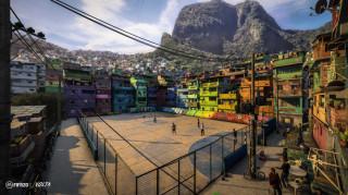 Xbox One S 1TB All-Digital + FIFA 20 + Forza Horizon 3 + Minecraft + Sea of Thieves Xbox One