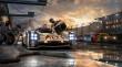Xbox One X 1TB + Forza Horizon 4 + Forza Motorsport 7 + FIFA 19 thumbnail