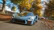 Xbox One X 1TB + Forza Horizon 4 + Forza Motorsport 7 + Gears of War 4 thumbnail