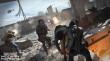 Xbox One X 1TB + Gears 5 + Call of Duty: Modern Warfare (2019) thumbnail